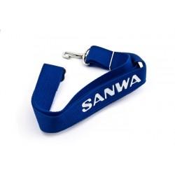 SANWA Pasek do nadajnika SANWA