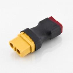 MSP Adapter XT60 - Dean...