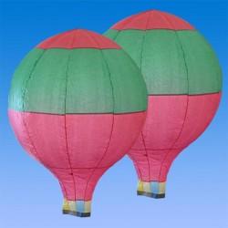ANF Balon MAŁY KSIĄŻĘ (2 szt.)
