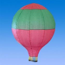 ANF Balon MAŁY KSIĄŻĘ