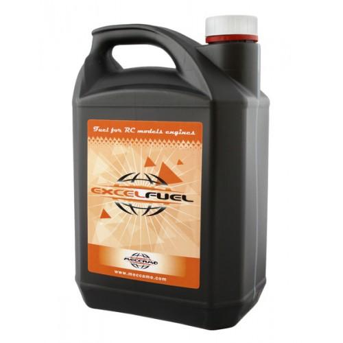 Paliwo FUEL 5% 5L (18% Oil blend)
