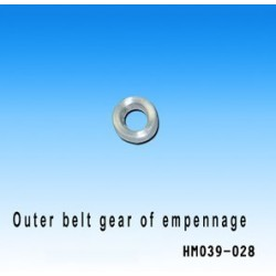 WALKERA HM039-028 - Outer...