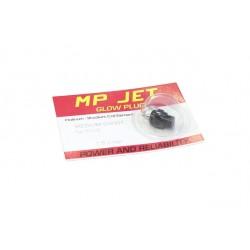MP-JET Świeca Medium short