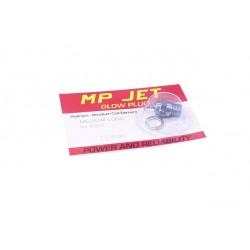 MP-JET Świeca Medium long