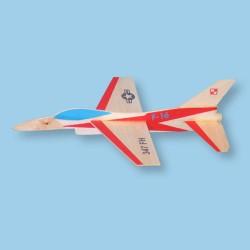 ANF Samolot myśliwski F-16