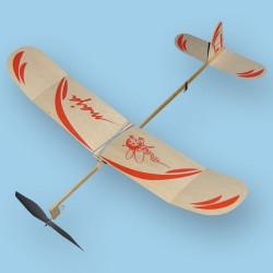 ANF Samolot MAJA