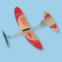 ANF Samolot GIL