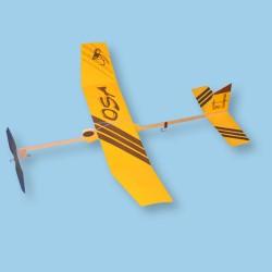 ANF Samolot OSA