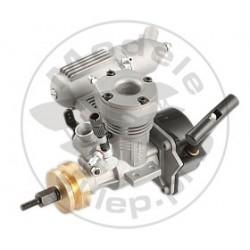 ASP Silnik 12 MX
