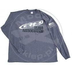 Bluza AE (rozmiar L)