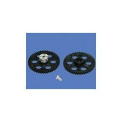 WALKERA HM-5G6-Z-12 Gear set