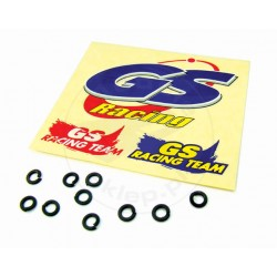 GS RACING M3 Spring Washer