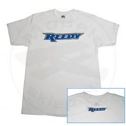 REEDY Koszulka / T-Shirt z...