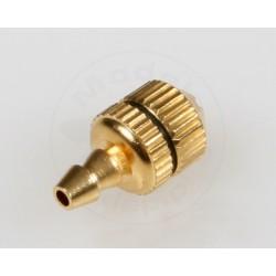 Q-MODEL Filtr paliwa (ssący)