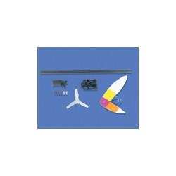 WALKERA HM-5G6-1-Z-04 Tail...