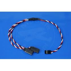 ANF Y - kabel rozgałęziacz...