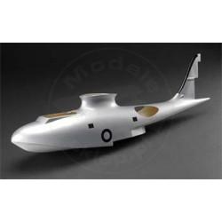 GREAT PLANES Catalina ARF -...