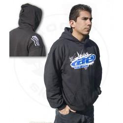 Bluza Hooded (rozmiar XXL)