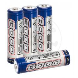 NOSRAM Akumulator 3000mAh...