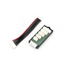 ANF Adapter dla pakietów...