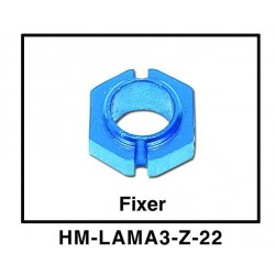 WALKERA HM-LAMA3-Z-22 Fixer