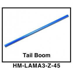 WALKERA HM-LAMA3-Z-45 Tail...