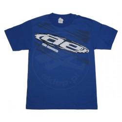 TEAM ASSOCIATED T-shirt...