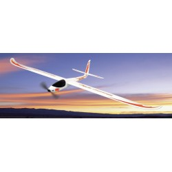R-PLANES Samolot Easy Fly ARF