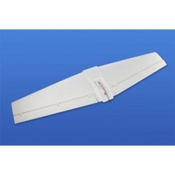 R-PLANES MX-2 - Skrzydła (z...