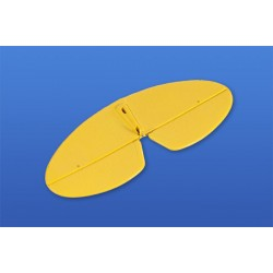 R-PLANES Piper J-3 Cub -...