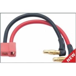 NOSRAM Adapter typu Gold 4...