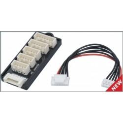 NOSRAM Adapter dla pakietów...