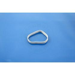 MSP Pierścień gumowy 80 mm...