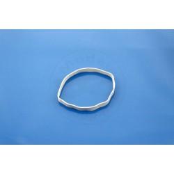 MSP Pierścień gumowy 100 mm...