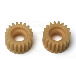 TEAM ASSOCIATED 4x4 Idler Gear