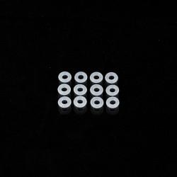 SST RACING 09121 Seals...