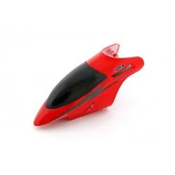 XBM Super Phantom 01 -...
