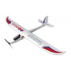 R-PLANES Samolot ORION ARF