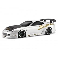 HPI RACING Karoseria Toyota...