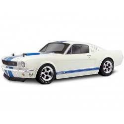 HPI RACING 1965 FORD SHELBY...
