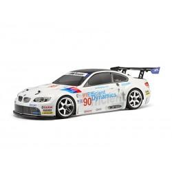 HPI RACING BMW M3 GT2 BODY...