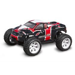MAVERICK Monster Truck...
