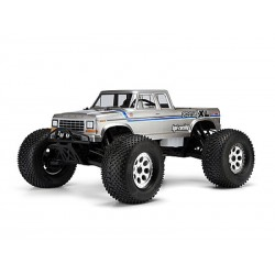 HPI RACING 1979 FORD F-150...