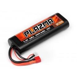 HPI RACING Plazma 7.4V...