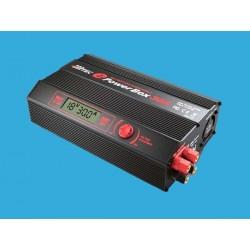 HITEC Power Box 30A -...