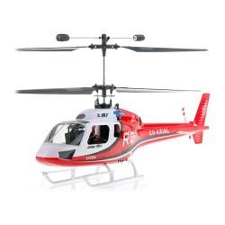 E-SKY Helikopter Big Lama...