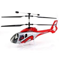 E-SKY Helikopter HUNTER 2.4GHz