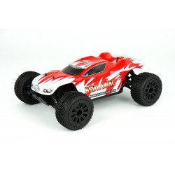 BSD RACING Mini Truggy 1/16...