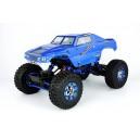Rock Crawler 1/10 4WD RTR - MEGA PROMOCJA !