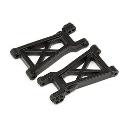 MAVERICK Suspension Arm Fr...